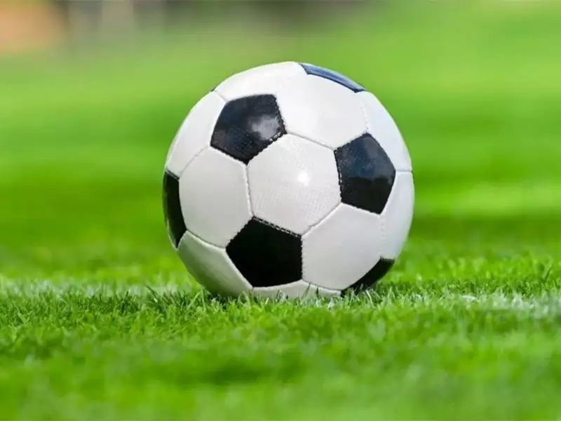 Presenting The Foremost And Original Selection Of Football Accessories For People Football Lover