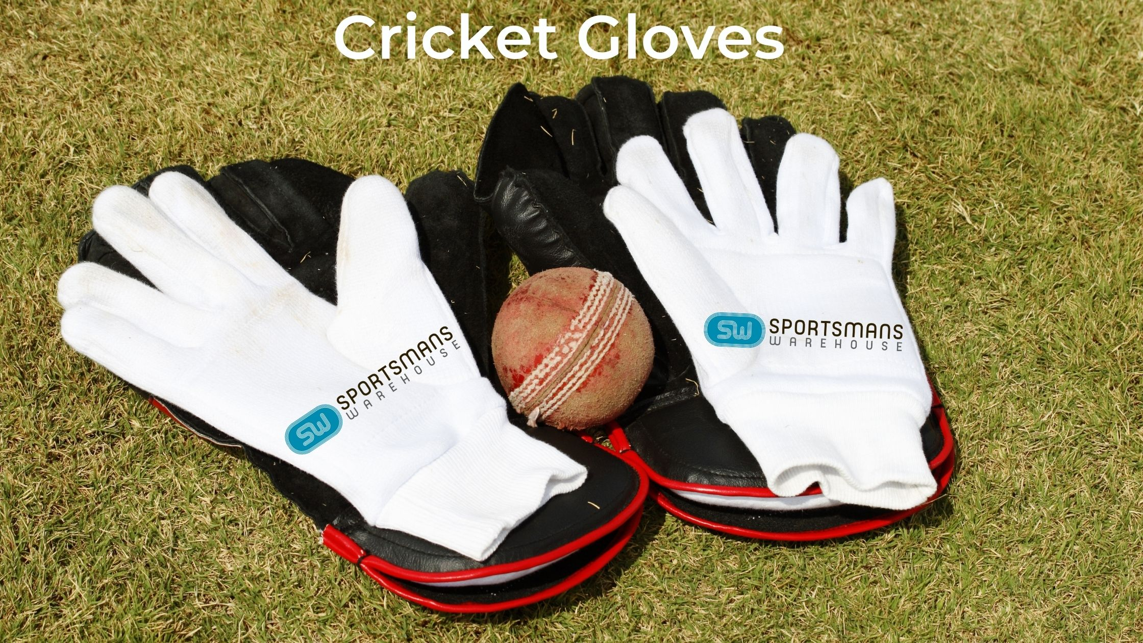Tips for buying the right cricket gloves online