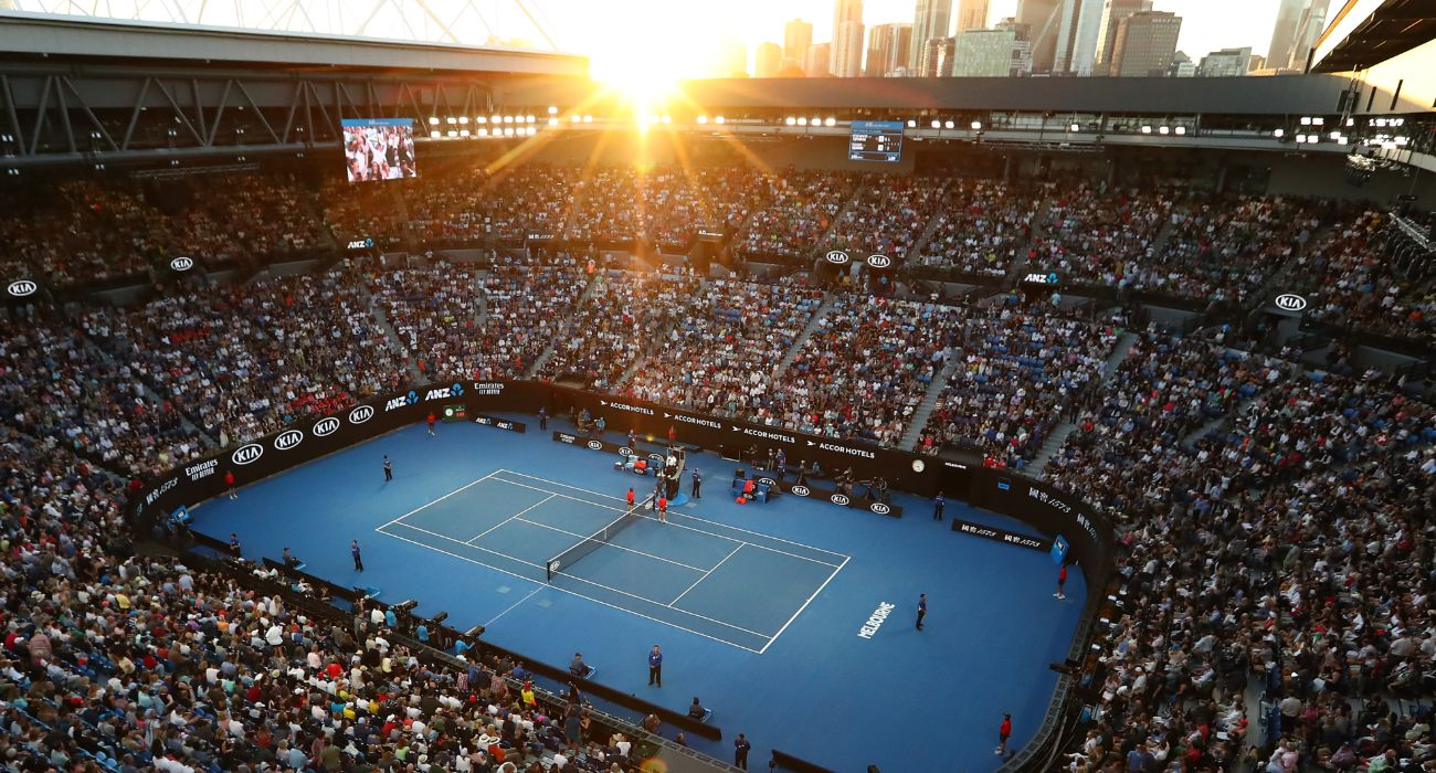 Aus Open 2021 – What To Expect?