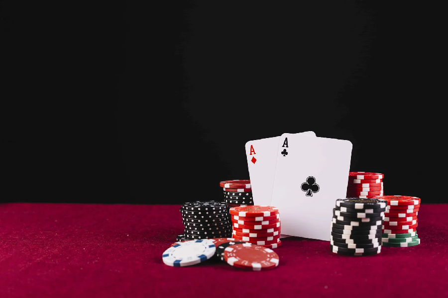 Playing Casino Games, Choosing Authentic Sites & Why Should One Check the Reviews of the Sites
