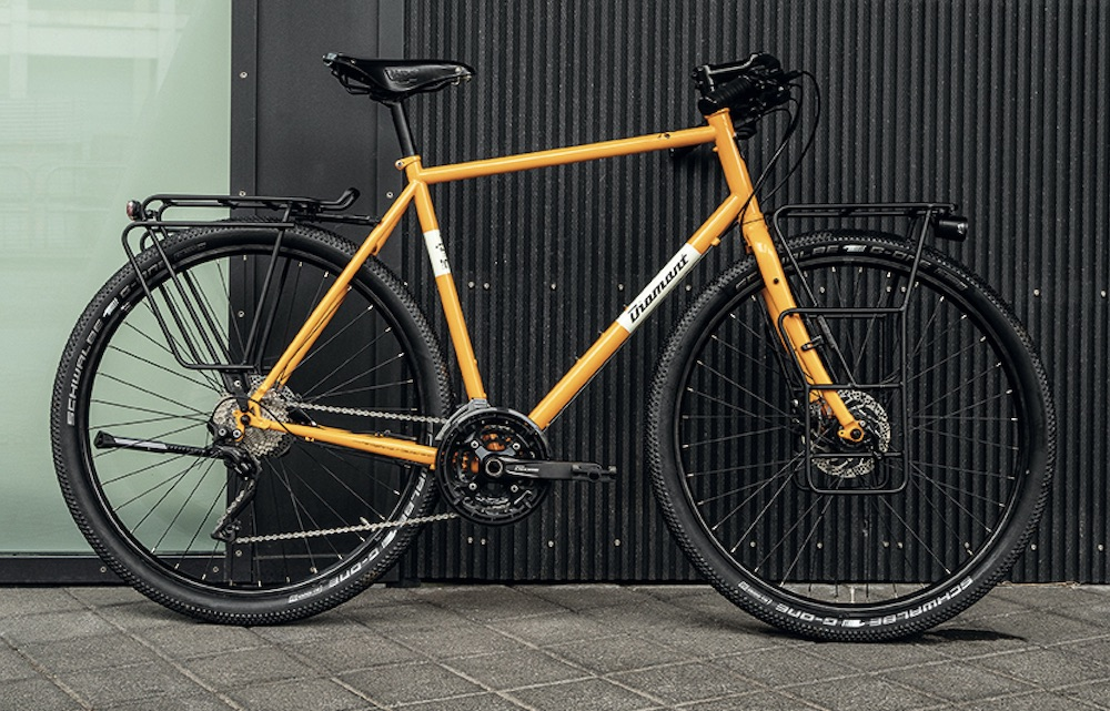 It is time to own a cycle at incredibly reasonable prices!