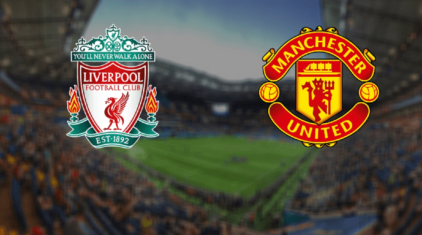 5 Reasons Why Manchester United Is Superior to Liverpool