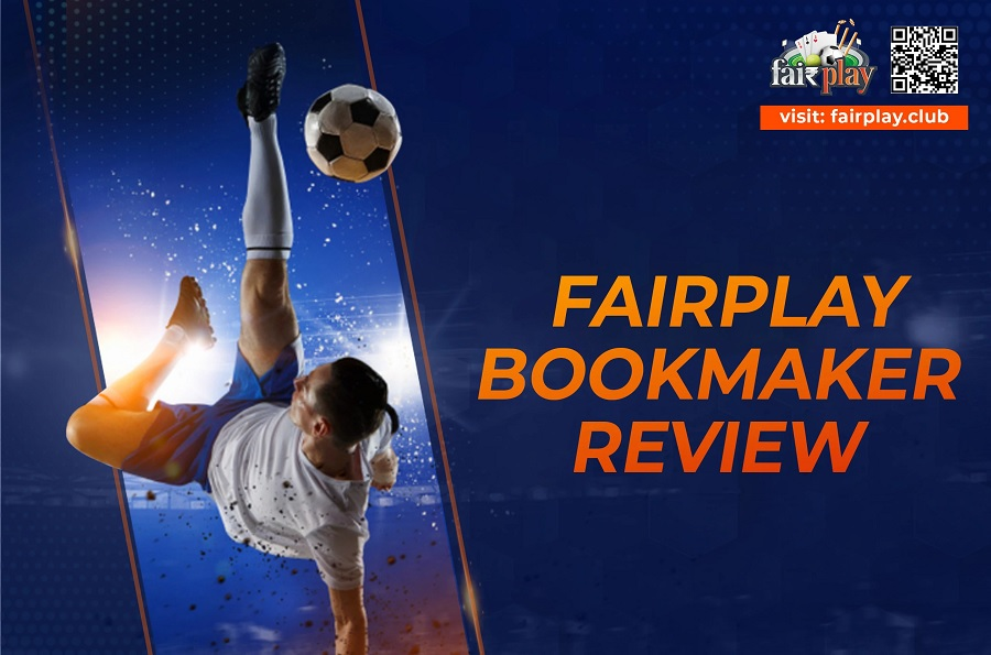 Fairplay: Is Online Sports Betting Profitable?