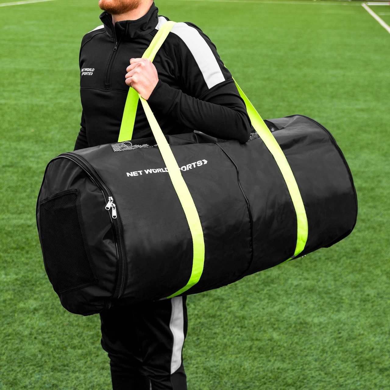 Easy Choices With the best of baseball Bags for You