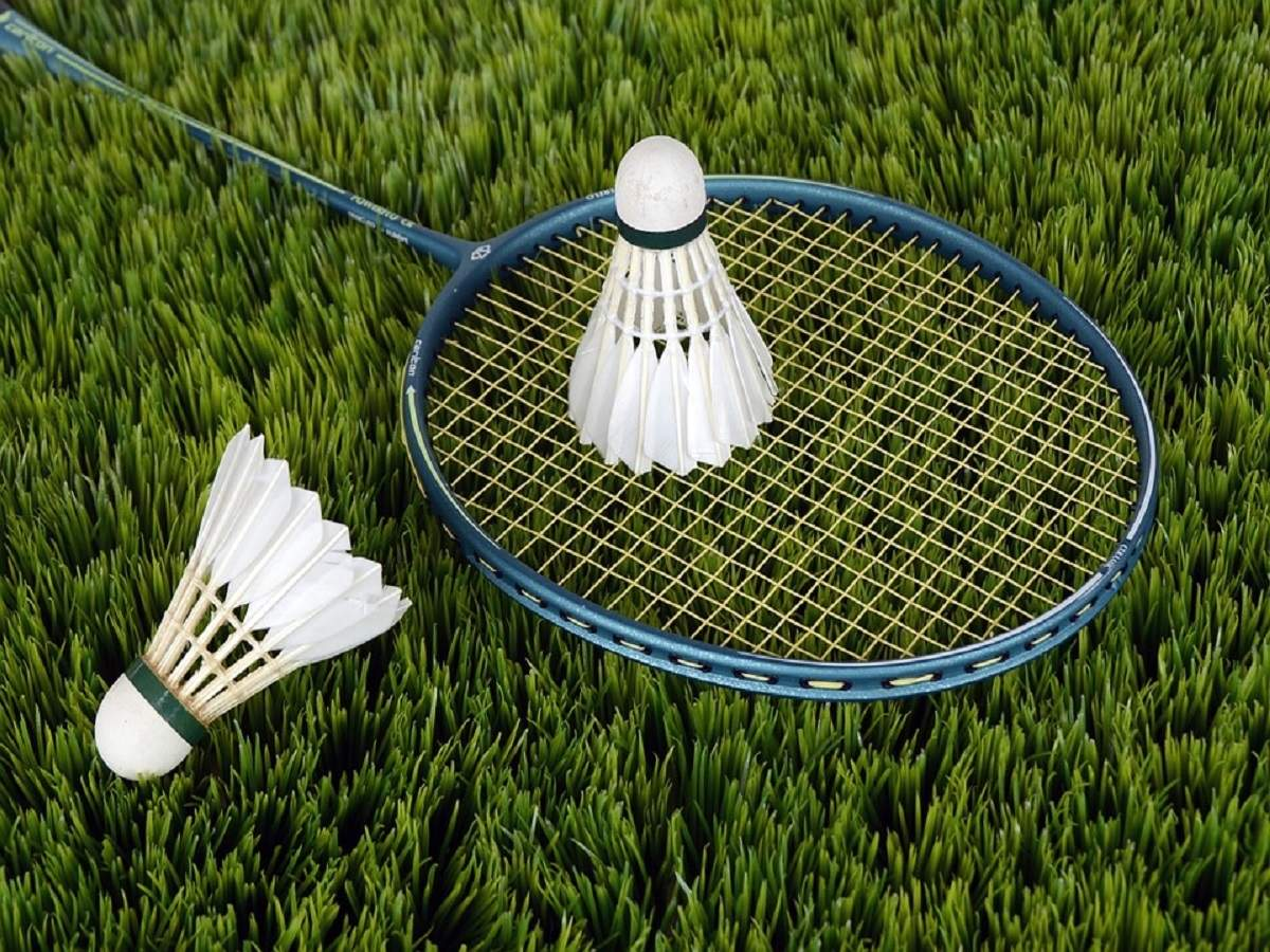 5 Most Popular Racket Sports in Asian Countries